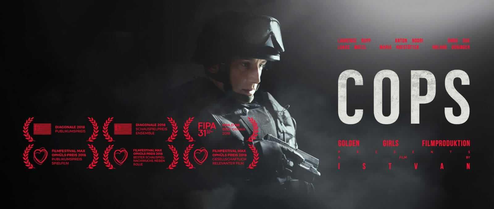 Banner_Cops2