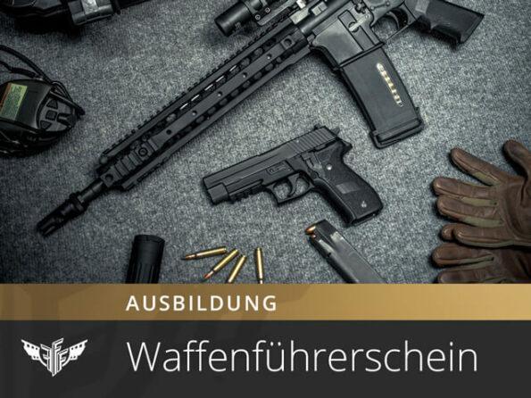 Shooting Range Waffenführerschein WFS WBK Waffenbesitzkarte Waffenschein Fausterfeuerwaffe Pistole Revolver Tontaube Flinte Jagd Büchse Gewehr Scharfschützengewehr Schießen lernen Wien